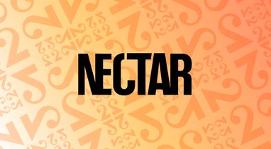 Podcast émission Nectar, interview de Nicolas Rouiller