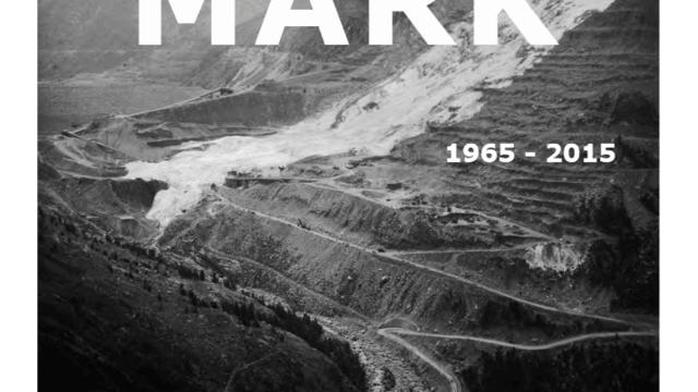 MattMark 1995-2015